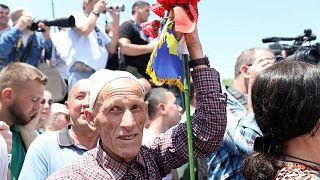 Elecciones en Kosovo: Casi dos décadas después, ¿pesa el conflicto con Serbia en las urnas?