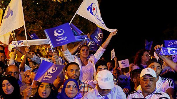 انتخابات تشريعية وسط تخوّف من برلمان مشتت في تونس