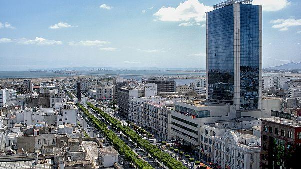 هيومن رايتس ووتش تطالب تونس بالتوقف عن إجراء الفحوص الشرجية