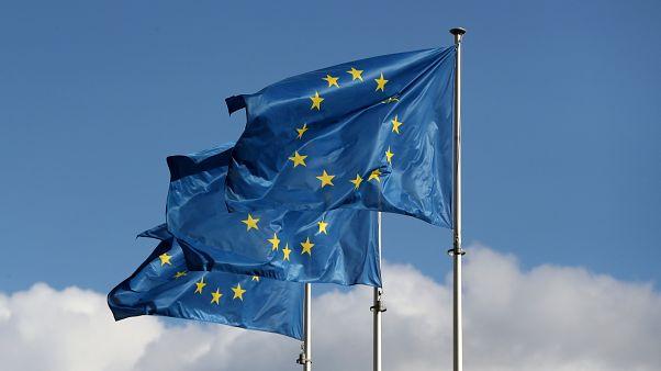 A legfőbb uniós vezetők az albán és észak-macedón EU-csatlakozási tárgyalások megkezdését sürgették