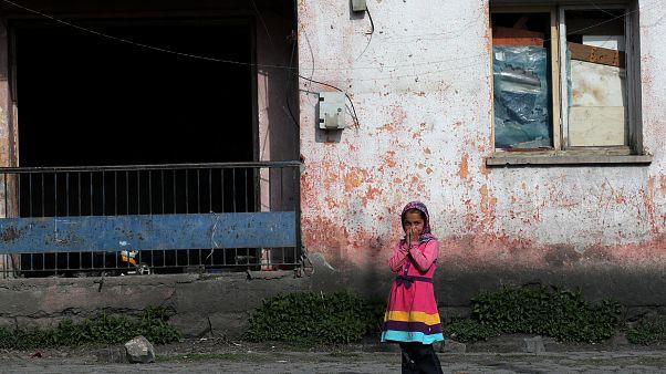 گزارش سازمان ملل؛ ثبت ۱۴ هزار مورد خشونت شدید علیه کودکان افغان در چهار سال