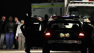 Uzaktan kumandalı bombayla boşandığı karısını öldürmek isteyen eski asker tutuklandı
