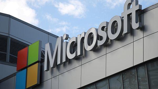 ادعای مایکروسافت: حمله هکرهای مرتبط با ایران به کارزار انتخاباتی دونالد ترامپ
