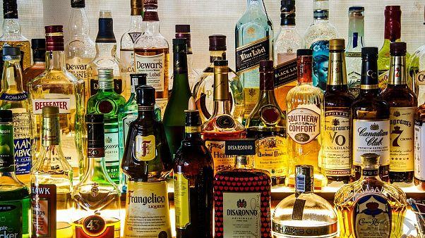 Venda de bebidas alcoólicas passa a ser limitada em Cabo Verde