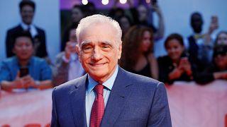 Martin Scorsese: Marvel filmleri sinema değil, eğlence parkını anımsatıyor