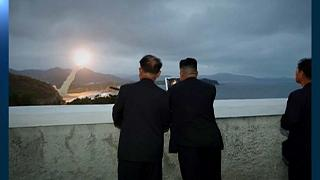 Nucleare: la Corea del Nord annuncia lo stop ai negoziati
