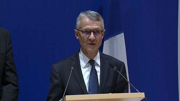 Autoridades francesas confirmam indícios de radicalização