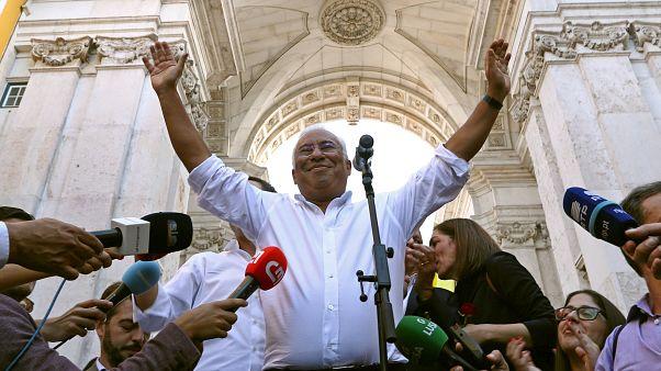 هل تستعد البرتغال لإعادة اليساري أنطونيو كوستا إلى السلطة؟