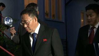 Interrotti i negoziati tra Corea del Nord e Usa. Metodo o sostanza?