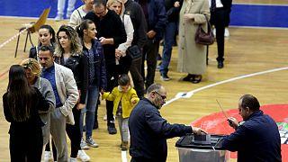 آغاز انتخابات زودرس کوزوو؛ اولین نخست وزیر زن روی کار میآید؟
