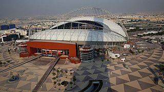 مونديال الدوحة 2019 يضع قطر أمام مسار معقد تمهيدا لكأس العالم 2022