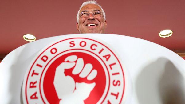 Triumph der Sozialisten: 5 Lehren nach der Wahl in Portugal