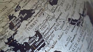 بعد تهديدات أردوغان .. تركيا تعزز انتشارها العسكري على الحدود السورية