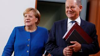 Abgeschwächtes Klimapaket sorgt für heftige Kritik