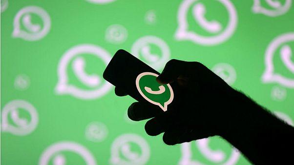 گمانهزنیها درباره اضافه شدن قابلیت حذف خودکار پیامها در واتساپ