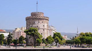 Έτοιμη για το Hollywood η....Θεσσαλονίκη;
