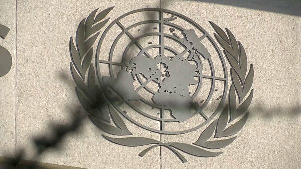 Dünya Türkiye'nin Suriye'deki olası harekatına odaklandı: Operasyon hakkında hangi ülke ne dedi?