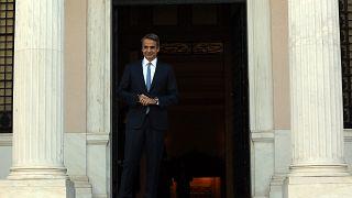 Ελλάδα: Την Παρασκευή βλέπει τους πολιτικούς αρχηγούς ο πρωθυπουργός για την ψήφο των αποδήμων