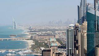 بعد سنوات من الحظر.. الإمارات تسمح لرعاياها بالسفر إلى لبنان