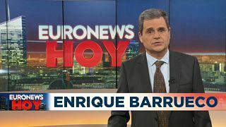 Euronews Hoy | Las noticias del lunes 7 de octubre de 2019