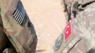 Cserbenhagyással vádolják a szíriai kurdok Trumpot