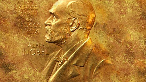 Στους Τζέιμς Πιμπλς, Μισέλ Μαγιόρ και Ντιντιέ Κελό το φετινό Νόμπελ Φυσικής