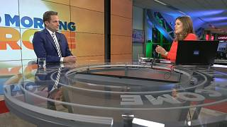 Австралия и ЕС: друзья через полмира