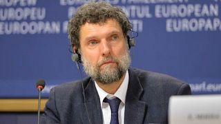 Türkei: Staatsanwälte im Gezi-Prozess fordern 47.520 Jahre Haft