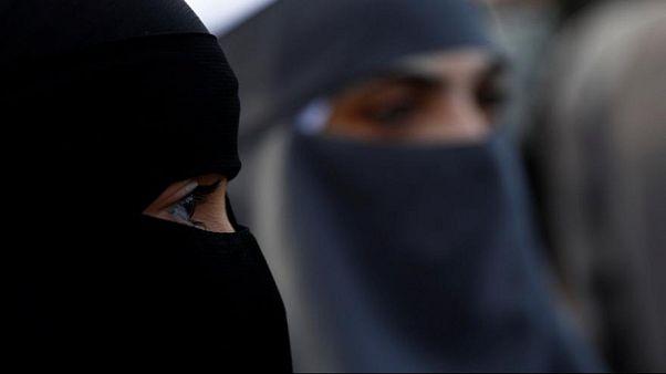 الأمم المتحدة تنتقد قانون حظر البرقع في هولندا