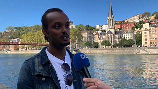 Fonds mondial à Lyon : des fonds pour sauver des vies et éradiquer le sida