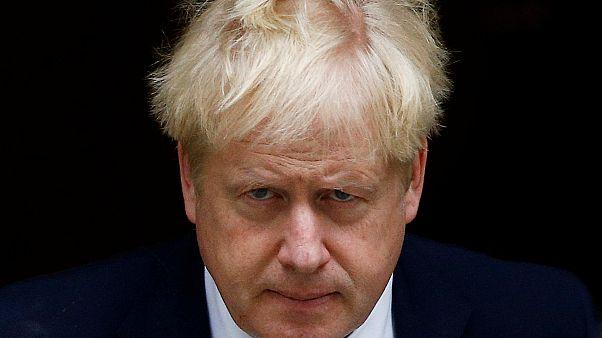 Raw Politics in full: Brexit Breakdown?