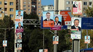 Orbán finoman megfenyegette a miskolciakat