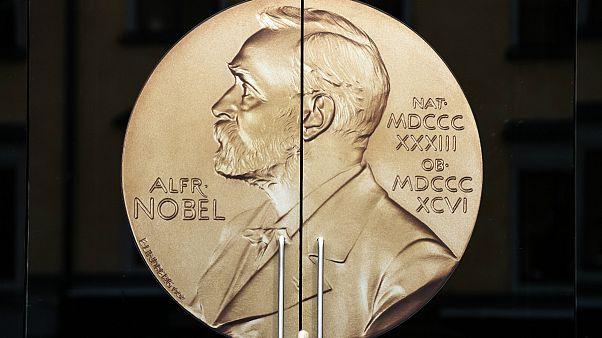 کدام کشورها بیشترین جایزه نوبل را دریافت کردهاند؟