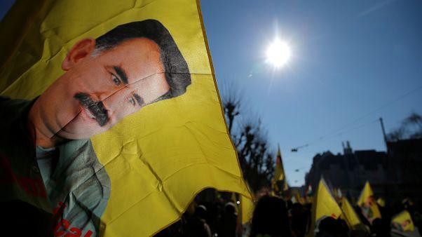 Il comune di Berceto conferisce cittadinanza a Öcalan, la Turchia convoca l'ambasciatore