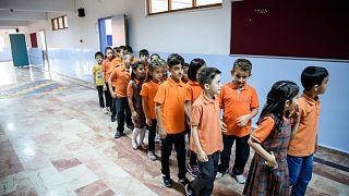 11 Ekim Dünya Kız Çocukları Günü: Kızlar okullulaşabiliyor mu?