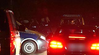 Limburg: Syrer (32) in U-Haft - Diskussion über Terror