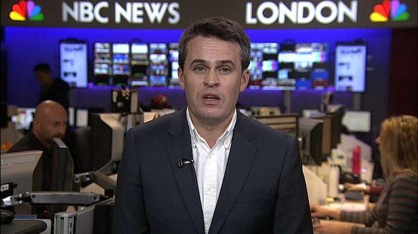 Brexit: Diese Folgen hat die Zwangspause im britischen Parlament