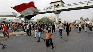 نقش ایران در عراق: امپراتوری شیعی یا نفوذ دموکراتیک؟