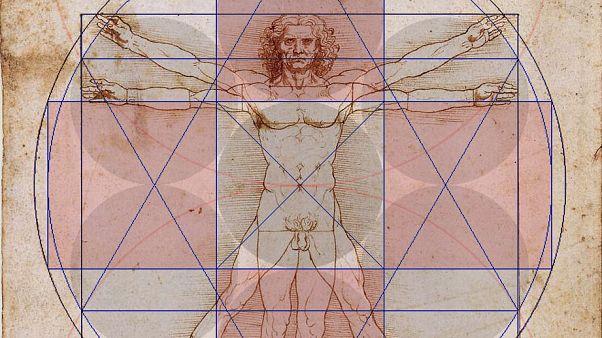 """Prestito dell'Uomo Vitruviano al Louvre, per il ministero lo stop è  """"incomprensibile"""""""