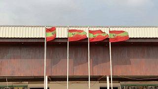 UNITA prepara-se para eleger o 3.º Presidente na história do partido