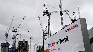 The Brief from Brussels: Brexit-Aufschub, Anhörungen zur Kommission