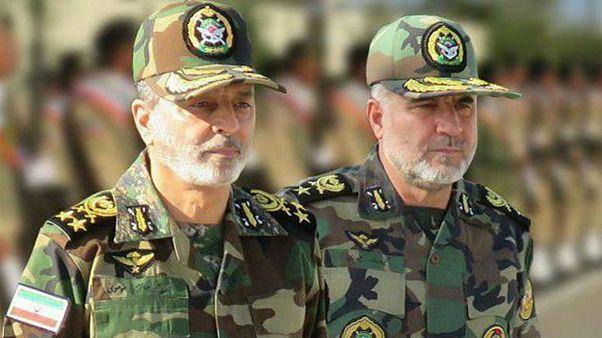 İran Cumhurbaşkanı Ruhani'nden Suriye operasyonu açıklaması: Askeri müdahale doğru seçenek değil