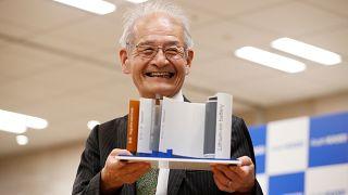 Nobel per la Chimica agli inventori delle batterie agli ioni di litio (dal forte impatto ambientale)