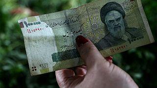 پیشبینی تورم تا ۲۰۲۴؛ توفیق اسرائیل و عربستان، ادامه گرانی در ایران