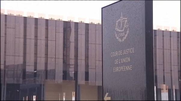 European Court says all companies must record employees' working hours