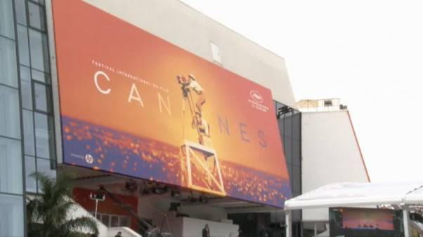 EU MEDIA unit backs European films and equality at Cannes Film Festival