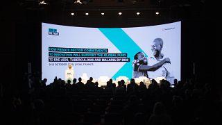 Global Fund: Η μάχη του ΟΗΕ κατά των ασθενειών
