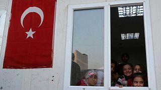 Dünya Kız Çocukları Günü: Eğitimde 'Cam Tavanı' kıran kızlar
