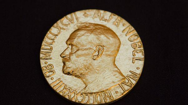 Peter Handke und Olga Tokarczuk mit Literaturnobelpreis ausgezeichnet