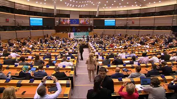 Europeus querem mais investimento no setor social